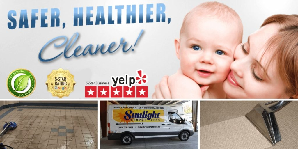 carpet cleaning santa maria ca