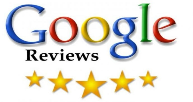 Carpet Cleaning Santa Maria Google Reviews