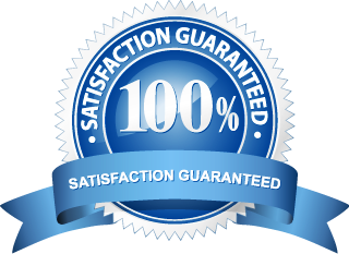 Carpet Cleaning Satisfaction Guarantee - Santa Maria, Ca